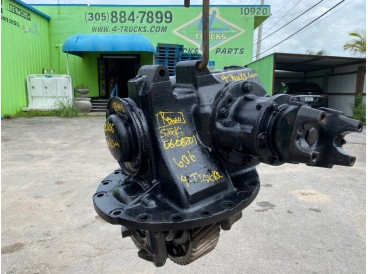 2007 MACK CRD93 DIFFERENTIALS 6.06