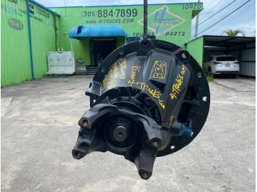2008 SPICER RS405 DIFFERENTIAL 3.36