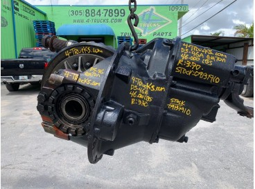 2003 EATON DS-46A DIFFERENTIALS R:3.70