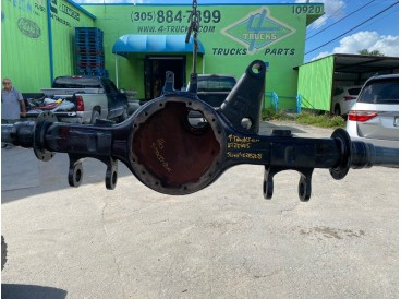 2003 ROCKWELL-MERITOR RT20145 AXLE HOUSINGS
