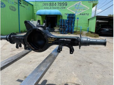 2001 ROCKWELL-MERITOR RT20145 AXLE HOUSINGS