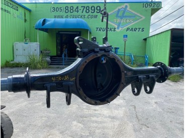 1995 EATON DS402 AXLE HOUSINGS