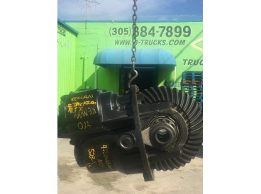 2013 SPICER S23-170 DIFFERENTIALS 4.10