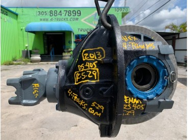 2013 SPICER RS-405 DIFFERENTIALS 5.29