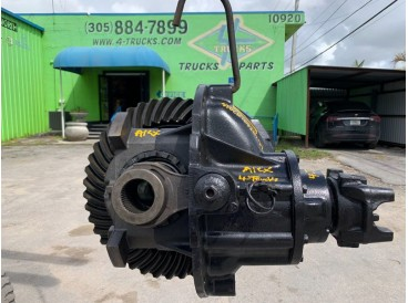 2008 ROCKWELL-MERITOR RT-23 160 REAR-REAR DIFFERENTIALS R:7.17/6.43