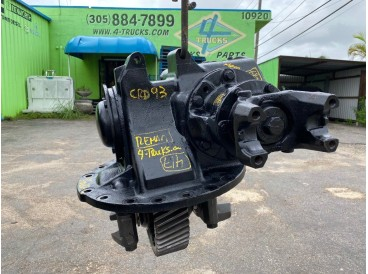 2004 MACK CRD93 DIFFERENTIALS 4.17