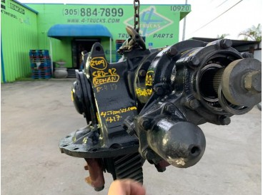 2004 MACK CRD 92 DIFFERENTIALS RATIO 4.17