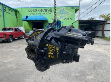1995 EATON DS402 DIFFERENTIALS 3.55