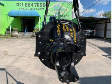 2003 ROCKWELL-MERITOR RT-20145 DIFFERENTIALS R:3.58