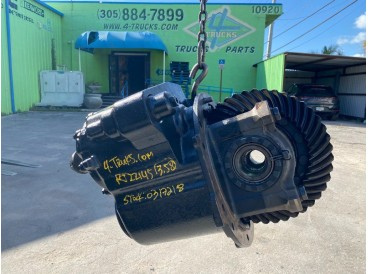 2009 ROCKWELL-MERITOR RT20145 DIFFERENTIALS 5.29