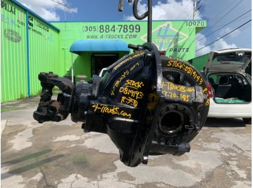 2003 ROCKWELL-MERITOR RT-20145 REAR REAR DIFFERENTIALS R:3.90