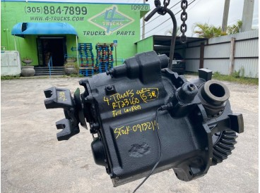 2012 ROCKWELL RT23160 DIFFERENTIALS 5.38