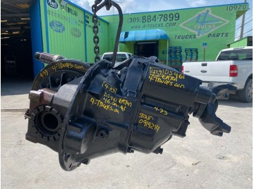 2004 EATON DS461 DIFFERENTIALS 4.33