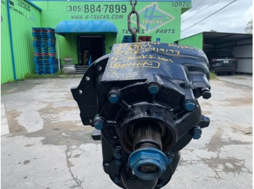 2004 ROCKWELL-MERITOR RT-20145 DIFFERENTIALS R:3.90