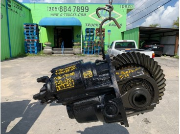 2015 SPICER S23-170. D46-170DH DIFFERENTIALS R:5.25