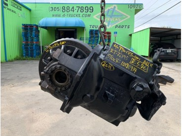 2011 ROCKWELL-MERITOR RT22145 DIFFERENTIALS R:5.86