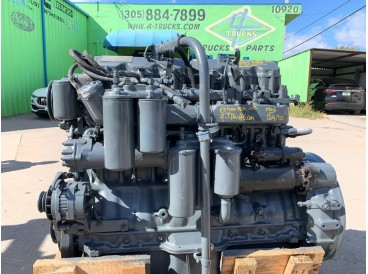 1994 MACK E7-400 ENGINE 400 HP