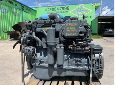 2003 MACK AI-350 ENGINE 350 HP