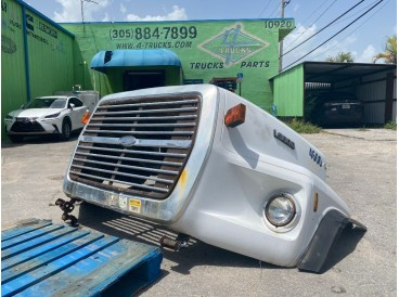 1995 FORD LTS9000 HOODS