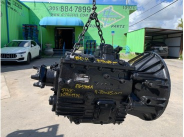 2005 EATON-FULLER FS5306A TRANSMISSIONS 6 SPEED