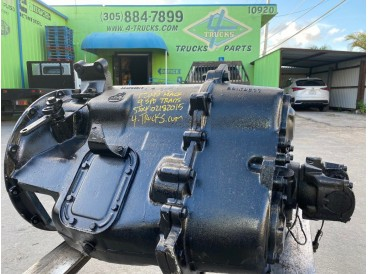 2007 MACK T2090 TRANSMISSIONS 9 SPEED