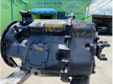 2008 MACK T2090 TRANSMISSIONS 9 SPEED