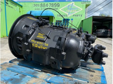 2003 SPICER PSO 0125-9A TRANSMISSIONS 9 SPEED