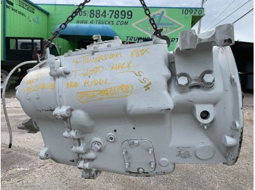 2008 MACK T-2090 TRANSMISSIONS 9 SPEED