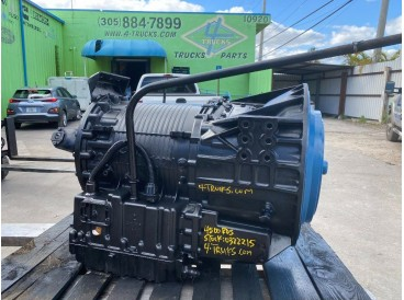 2006 ALLISON 4500RDS TRANSMISSIONS AUTOMATIC