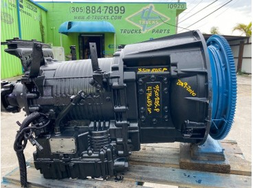 2010 ALLISON 3500RDS TRANSMISSIONS AUTOMATIC