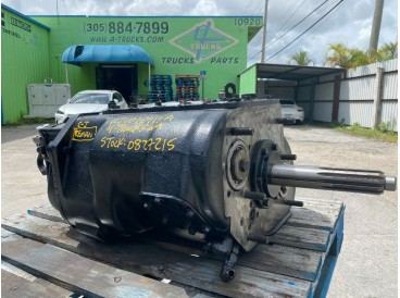 2012 EATON-FULLER RTLO16913A TRANSMISSIONS 13 SPEED