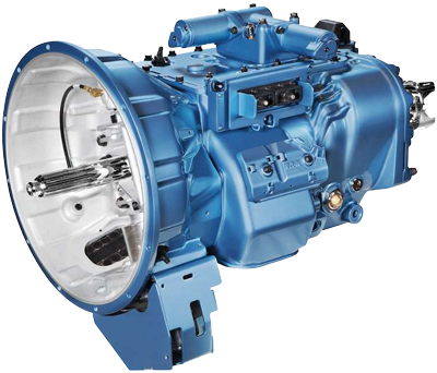1 source of diesel engines and truck parts for sale in Miami